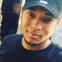 Erick Castillo