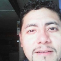single men with pictures like Arnulfo Arias