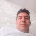 César Augusto Lozano