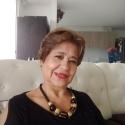 Martha Luz