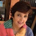 contactos con mujeres como Lorena Retamal