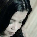 Mairelis