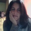 Chat gratis con Mariastella