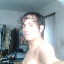 Chico_Riki