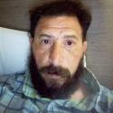 Mac Guerra