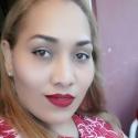buscar mujeres solteras con foto como Bianel Abreu