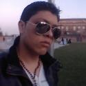 Cristian_010