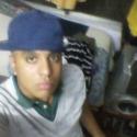 Hectordavid