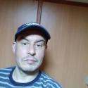 Jose_1974