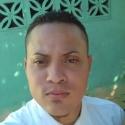 Jose Kenneth