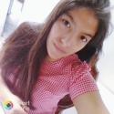 Adriana Crisolgo