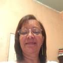 chat amigas gratis como Mimi
