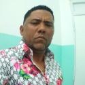 Rigoberto