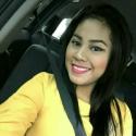 Ana Rodeiguez