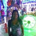 Lorena_Lopez