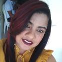 Brendaliz