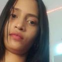 Kamila Martinez