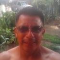 Manuel Emiliano Cruz
