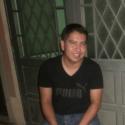 Joseoy30