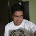 Saucedo