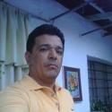 Yoni Jose