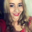 Carol Viviana