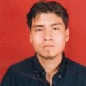 Edwin Orellana Leyto