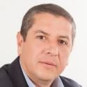 Héctor Bastidas