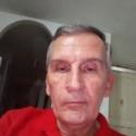 Julio Hernan Belalca