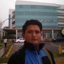 Carlos Noguera