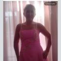 buscar mujeres solteras como Noemi