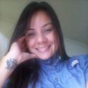 Ana Daniela Delfin G