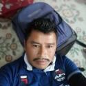 Edwin Boror Garcia