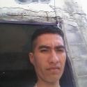 Mauricio Julio