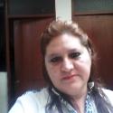 Sonia Iris