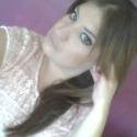 Brenda Ines Rios