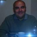 Jose Luis Franco