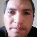 Rosmer Garcia