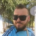 Garcia11_Sergio