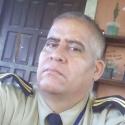 Orlin Antonio