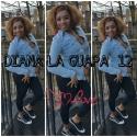 Diana1217