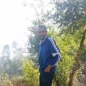 Hamid Kelif