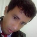Jhonny Trujillo
