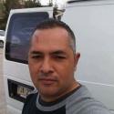 meet people like Saul Piedi