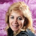 buscar mujeres solteras con foto como Marielamarillo