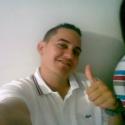 Felipe1303
