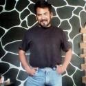 Gerardo Del Roble