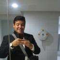 Erick Maldonado