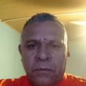 Gilberto1964