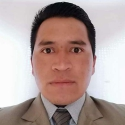 Andrés